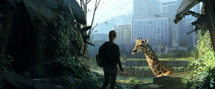 Post apocalittico - The last of us Giraffa.png