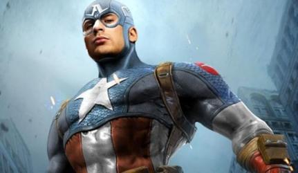 Il supereroe che ci meritiamo capitan america.jpg