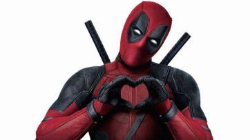 Il supereroe che ci meritiamo - deadpool.jpg