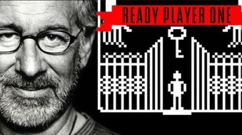 Ready player one - Steven Spielberg.jpg