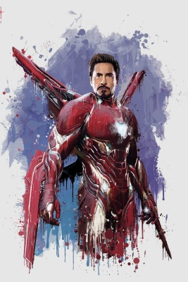 infinity war - ironman suit.jpg