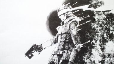 le potenzialità del rivivere una storia - metal gear solid.jpg