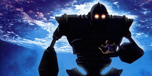 Il-Gigante-di-Ferro