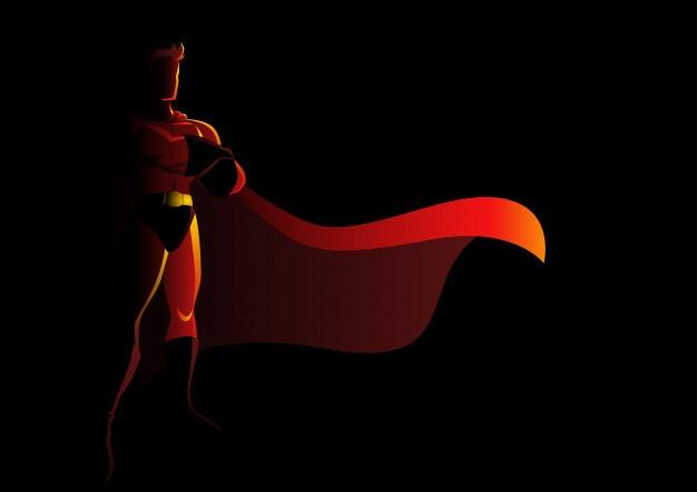 Superhiro 2