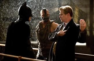 Nolan e Batman.jpg