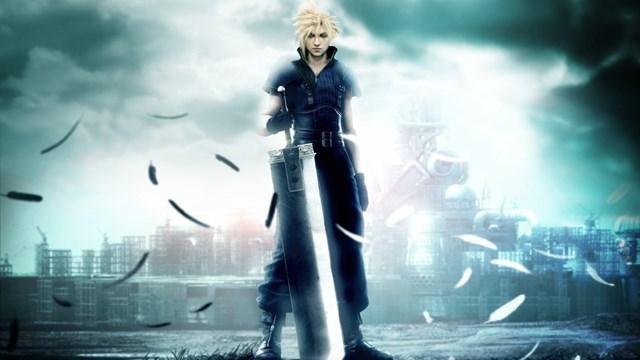 Final_Fantasy_VII_Remake
