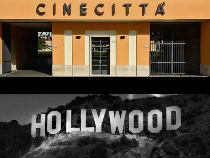Cinecitta-vs-hollywood